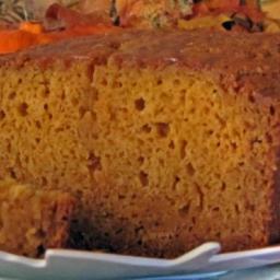 pumpkin-loaf-2.jpg
