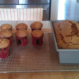 pumpkin-loafcupcakes-with-cream-che-3.jpg