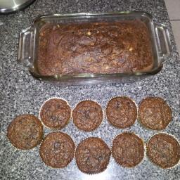 pumpkin-loafcupcakes-with-cream-che-5.jpg