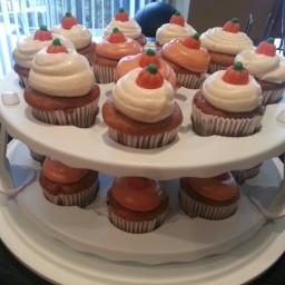 pumpkin-loafcupcakes-with-cream-che-6.jpg