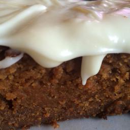 pumpkin-loafcupcakes-with-cream-che-7.jpg