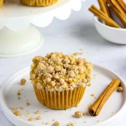 pumpkin-muffin-9d5281.jpg