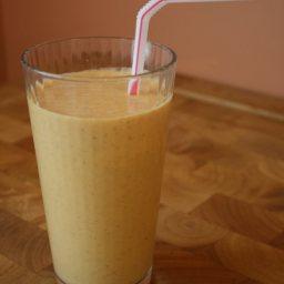 pumpkin-pecan-smoothie-2.jpg