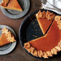 pumpkin-pie-2703051.jpg
