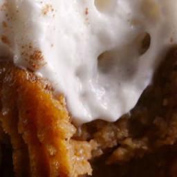 pumpkin-pie-cupcakes-2284181.jpg