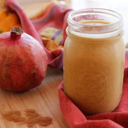pumpkin-pie-smoothie-2053576.jpg