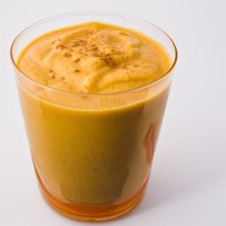 pumpkin-pie-smoothie.jpg