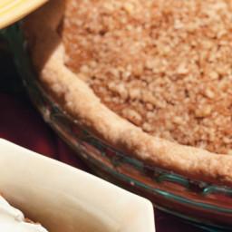 pumpkin-pie-with-brown-sugar-walnut-3.jpg
