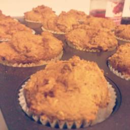 pumpkin-protein-muffins.jpg