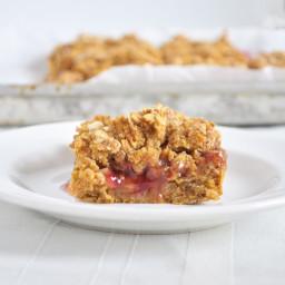 pumpkin-raspberry-oat-bars-1643200.jpg