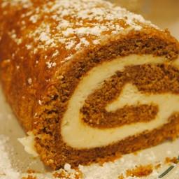 pumpkin-roll-15.jpg