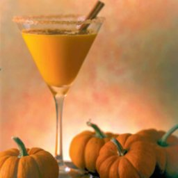 pumpkin-smash-martini-2.jpg