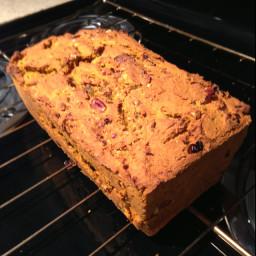 pumpkin-spice-bread-8.jpg