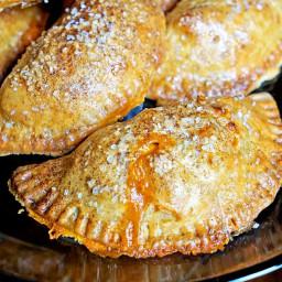 pumpkin-spice-cinnamon-apple-empanadas-1801826.jpg