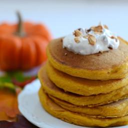 pumpkin-spice-pancakes-2060068.jpg