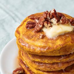 pumpkin-spice-pancakes-2313541.jpg