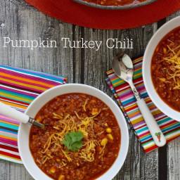 pumpkin-turkey-chili-1892399.jpg
