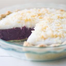 purple-sweet-potato-haupia-pie-2072007.jpg