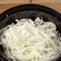put-three-pounds-of-onions-in--2039d9-86e2f77cd5d408d51c06c850.png
