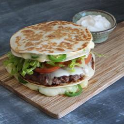quesadilla-bun-burger-1914960.jpg