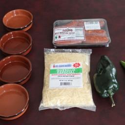 queso-fundido-with-chorizo-2.jpg