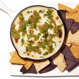 queso-fundido-with-roasted-poblano-vinaigrette-1638679.jpg