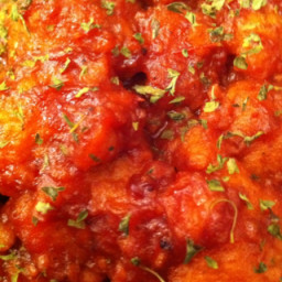 quick-and-easy-party-meatballs-5.jpg