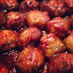 quick-and-easy-party-meatballs-6.jpg