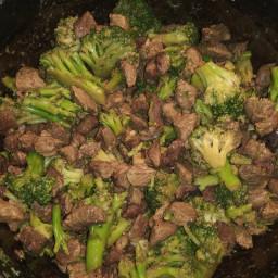 quick-beef-with-broccoli-772e6ec67ea3f0d71d80d21a.jpg