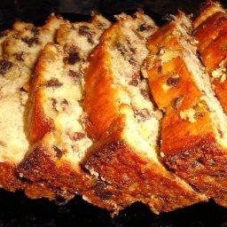 quick-cake-mix-banana-bread-3.jpg