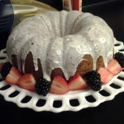quick-cake-mix-banana-bread-4.jpg