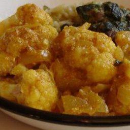 quick-cauliflower-curry-2.jpg