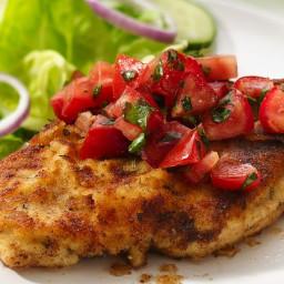 quick-chicken-bruschetta-1749733.jpg