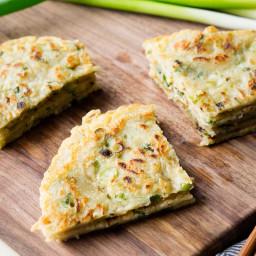 quick-chinese-scallion-pancakes-vegan-2379899.jpg