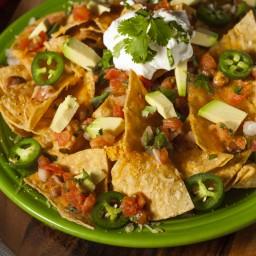 quick-nachos.jpg