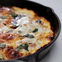 quick-skillet-pizza-with-hot-h-1c6440.png
