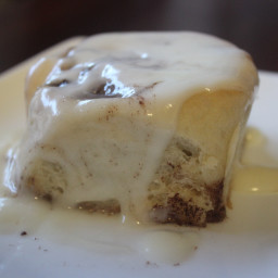 quick-soft-cinnamon-rolls-48ad0b.jpg