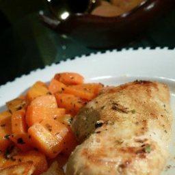 quick-tarragon-mustard-chicken-4.jpg