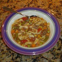 quick-vegetable-beef-soup-3.jpg