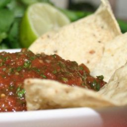 quicky-salsa-5.jpg