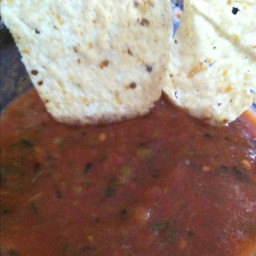 quicky-salsa-7.jpg