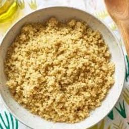 quinoa-57dd0c6d7d0a0b0a4a488e27.jpg