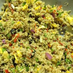 quinoa-and-mango-salad-3.jpg