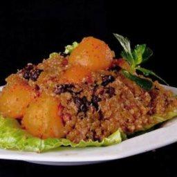 quinoa-and-melon-salad.jpg