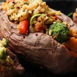 quinoa-and-red-lentil-stuffed--9a8980-86f0a22b66069cc3f108b78b.jpg
