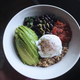 quinoa-breakfast-taco-bowl-50665e.jpg