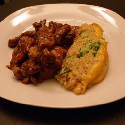 quinoa-broccoli-cheese-casserole-2.jpg