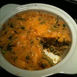 quinoa-broccoli-cheese-casserole-3.jpg