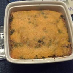 quinoa-broccoli-cheese-casserole-4.jpg