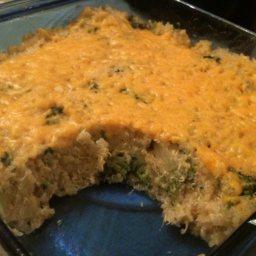 quinoa-broccoli-cheese-casserole.jpg